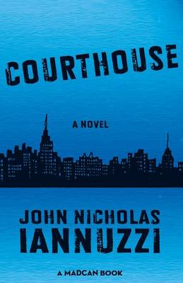 Courthouse (Paperback)