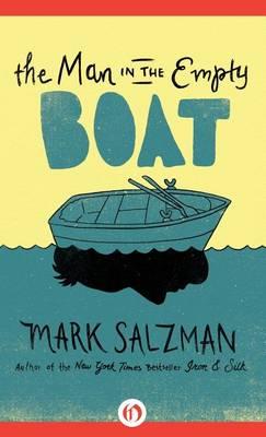 Man in the Empty Boat (Hardback)