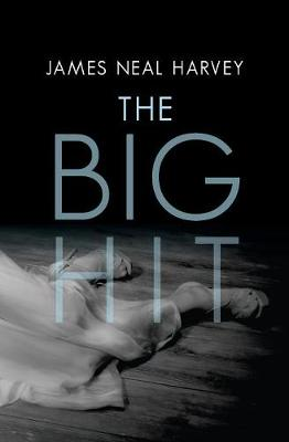 The Big Hit (Paperback)