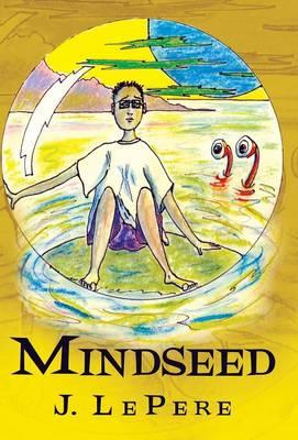 Mindseed (Hardback)