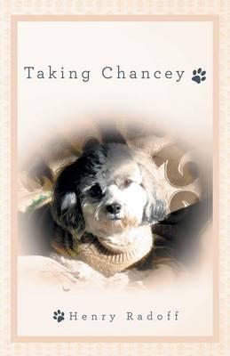 Taking Chancey (Paperback)