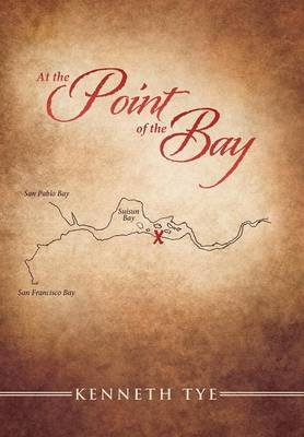 At the Point of the Bay (Hardback)