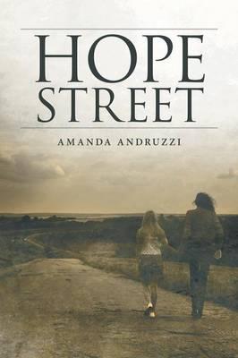 Hope Street (Paperback)