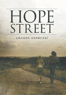 Hope Street (Hardback)