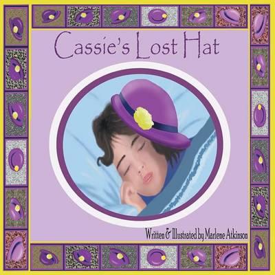 Cassie's Lost Hat (Paperback)