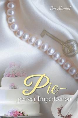 Pie - Perfect Imperfection (Paperback)