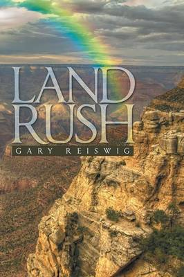 Land Rush: Stories from the Great Plains (Paperback)