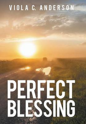 Perfect Blessing (Hardback)