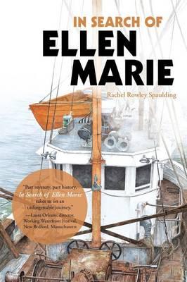 In Search of Ellen Marie (Paperback)
