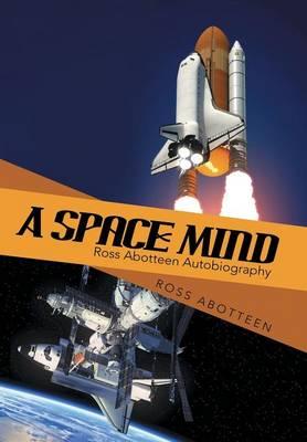 A Space Mind (Hardback)