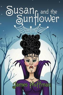 Susan and the Sunflower (Paperback)