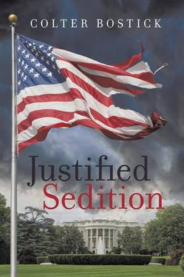 Justified Sedition (Paperback)