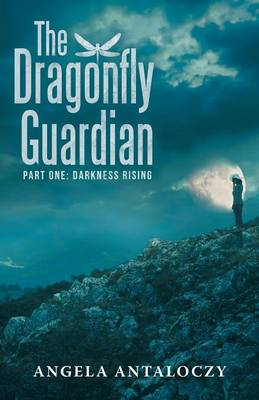 The Dragonfly Guardian: Part One: Darkness Rising (Paperback)