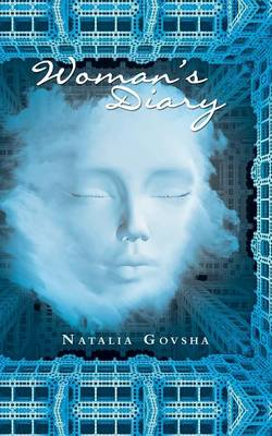 Woman's Diary (Paperback)