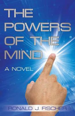 The Powers of the Mind (Paperback)