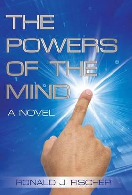 The Powers of the Mind (Hardback)