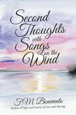 Second Thoughts with Songs on the Wind (Paperback)