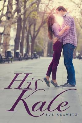 His Kate (Paperback)