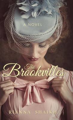 The Brookvilles (Hardback)