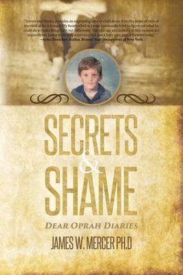 Secrets & Shame: Dear Oprah Diaries (Paperback)