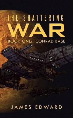 The Shattering War (Paperback)