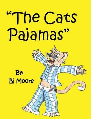 The Cats Pajamas (Paperback)