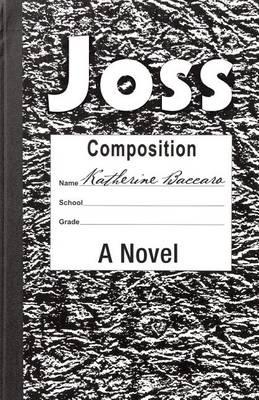 Joss (Paperback)