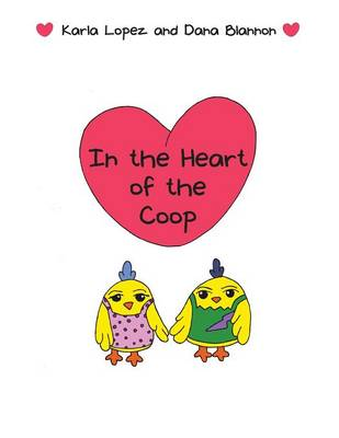 In the Heart of the COOP (Paperback)