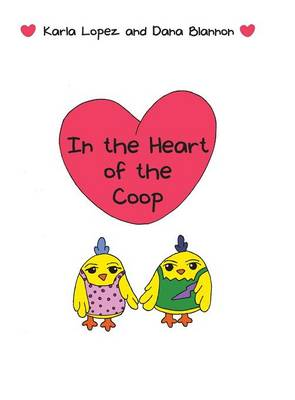 In the Heart of the COOP (Hardback)