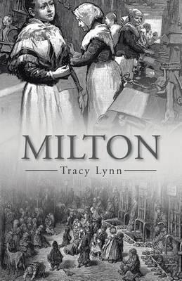 Milton (Paperback)