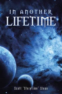 In Another Lifetime (Paperback)