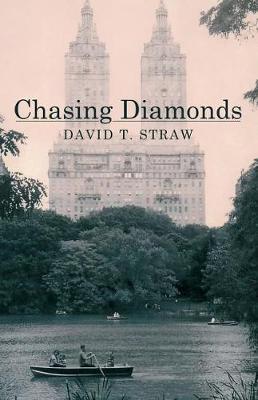 Chasing Diamonds (Paperback)