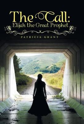 The Call: Elijah the Great Prophet (Hardback)