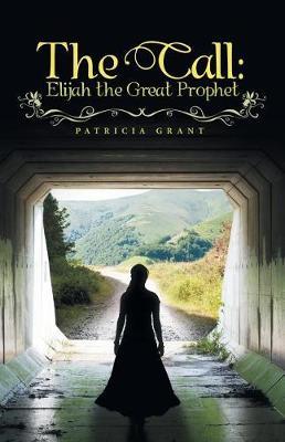 The Call: Elijah the Great Prophet (Paperback)