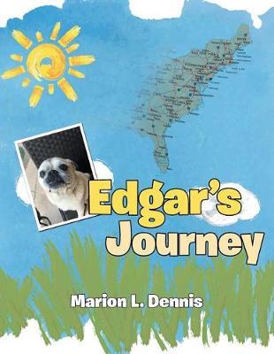 Edgar's Journey (Paperback)
