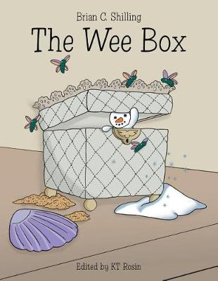 The Wee Box (Paperback)