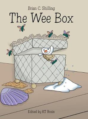 The Wee Box (Hardback)