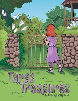 Tara's Treasures (Paperback)