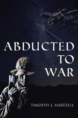 Abducted to War (Paperback)