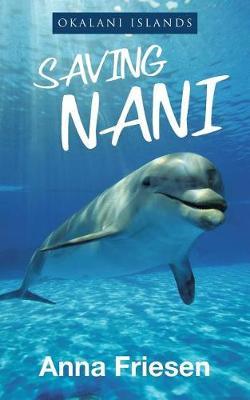 Saving Nani (Paperback)