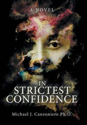In Strictest Confidence (Hardback)