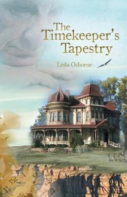The Timekeeper's Tapestry (Paperback)
