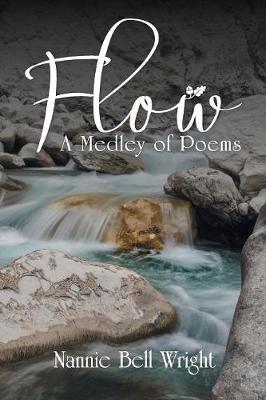 Flow: A Medley of Poems (Paperback)