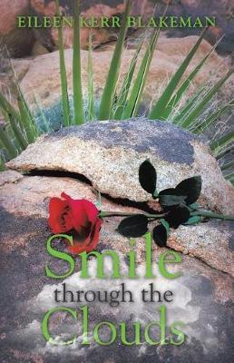 Smile Through the Clouds (Paperback)