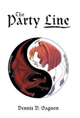 The Party Line (Hardback)