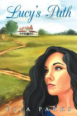 Lucy'S Path (Paperback)