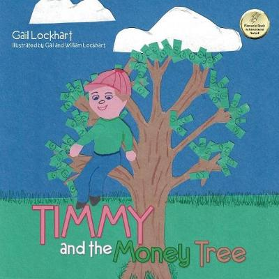 Timmy and the Money Tree (Paperback)