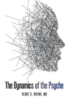 The Dynamics of the Psyche (Hardback)