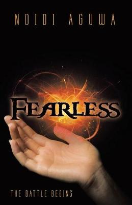 Fearless: The Battle Begins (Paperback)