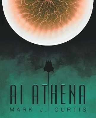 AI Athena (Paperback)